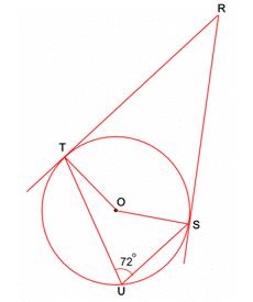 circle geometry example 1.5
