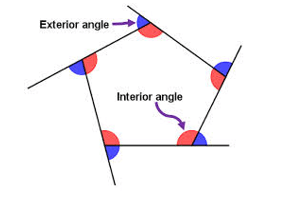 Polygons-angles-image1.1