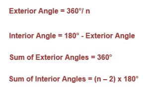Polygons-angles-image1.3