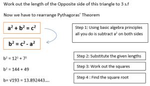 Pythagoras-example2-image1.2