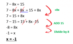 Solving-Linear-Equations-example4.1