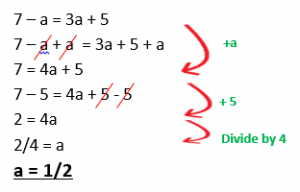Solving-Linear-Equations-example5.1