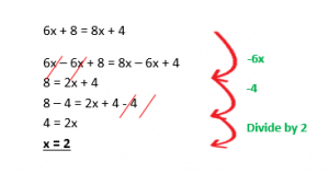 Solving-Linear-Equations-word-problem5.5