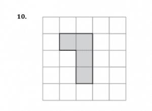 Symmetry-question-image1.1.0