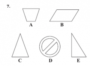 Symmetry-question-image1.7