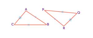congruence image 3