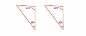 congruence image 4