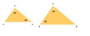 congruence image 7