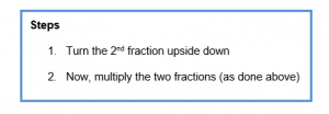diviving-Fractions-example1-image1.2