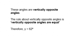 geometry-example-find-y-image1.2