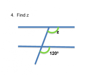 geometry-example-find-z-image1.1
