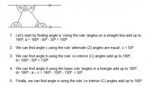 geometry-example1-image