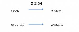measurment exampe1