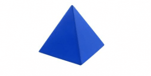 pyramid-image1.1