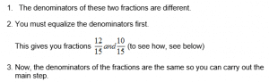 subtraction-Fractions-example2-image1.2