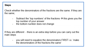 subtraction-Fractions-example2-image1.5