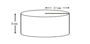 surface-area-question-image1.1