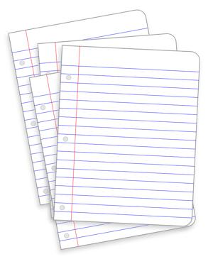 ENGLISH - WRITING A REVIEW - GCSE-image1