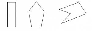 Quadrilaterals_question6