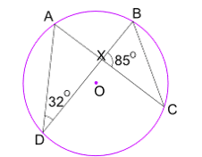 circle geometry example 1.3