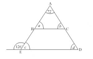 geometry-example1-image2