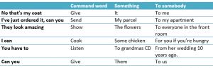 impretives-example2