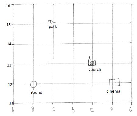 lines-on-a-grid-question1