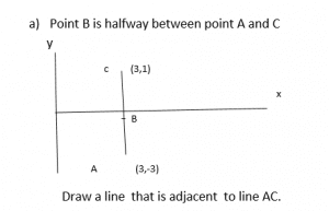 lines-on-a-grid-question3