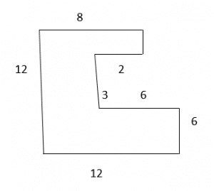 perameter-and-area-question7