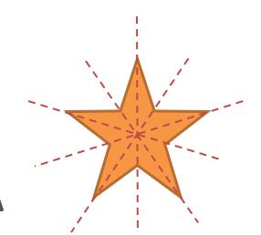 symmetry image 4