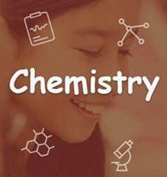 Chemistry tutor in Bradford