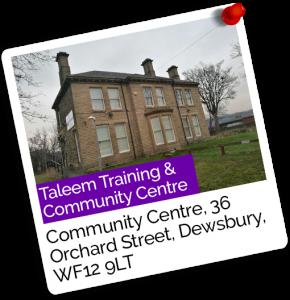 dewsbury-address1